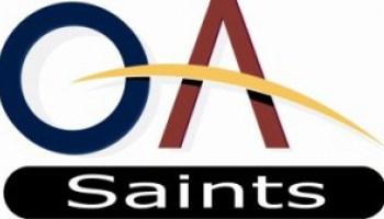 OA Saints