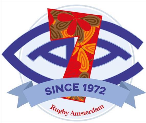 AAC Amsterdam Ladies