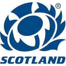 Scotland Women 7s Select