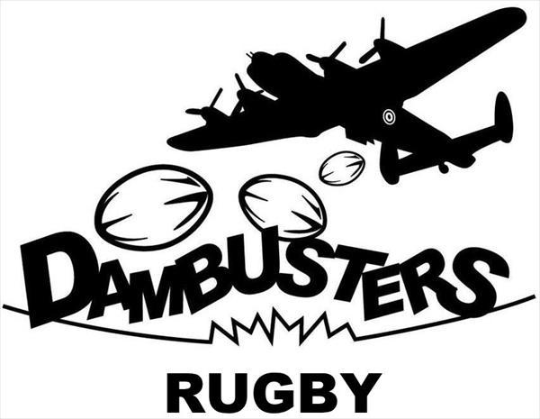 Dambusters Ladies