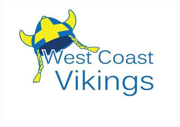 west coast vikings