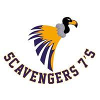 Scavengers 7s