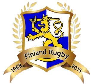 Finland Men