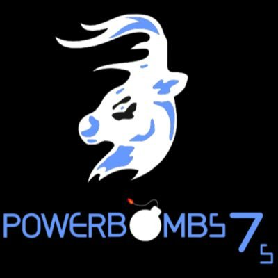 Powerbombs 7