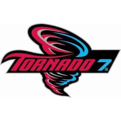 Tintri Tornado 7s