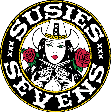 Susies Sevens
