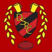 DSR-C Centennials