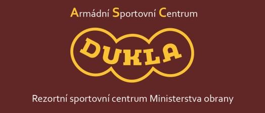 ASC Dukla