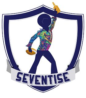 Seventise